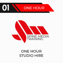 1hour hire